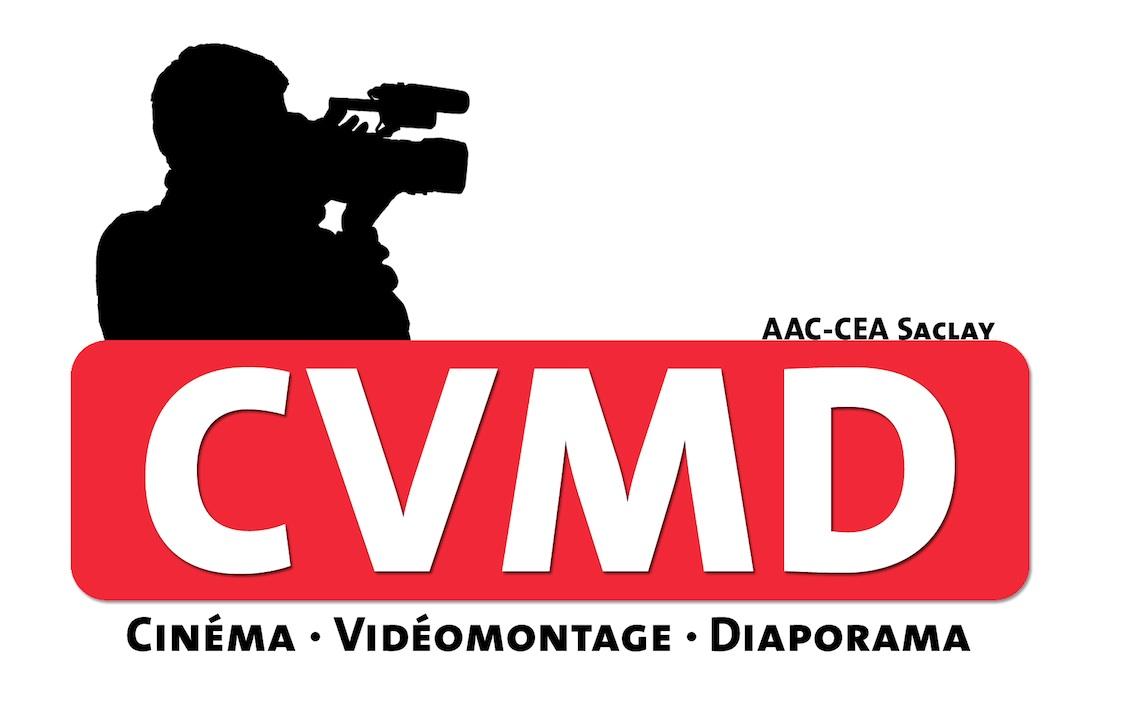logo cvmd