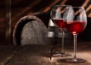 dégustation vin 2